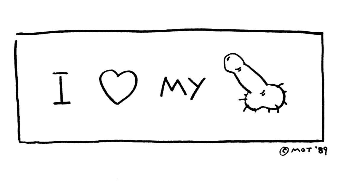18i_heart_my_penis