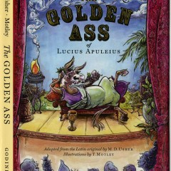 """The Golden Ass"" by M D Usher"
