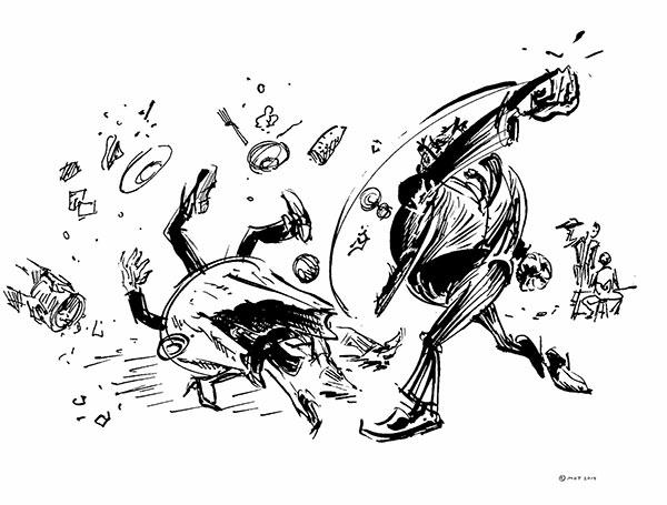 t-motley-Forceful-Cartooning